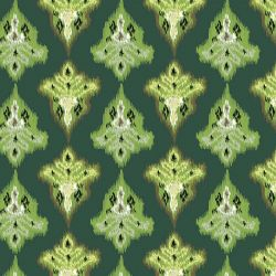 the natural jungle spirit cammo greens