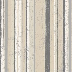 like a stripe 1 neutrals