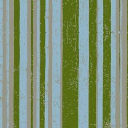 like a stripe 1 olive pewter cloud