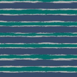like a stripe 4 deepsea ultramarine smoke