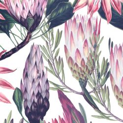 jungle chic protea jungle day