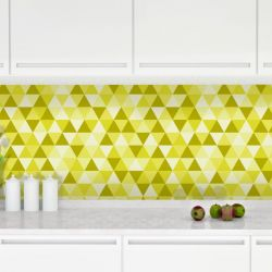 good for glazing concept splashback