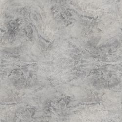 brush crete single panel 127cm wide x 300cm high