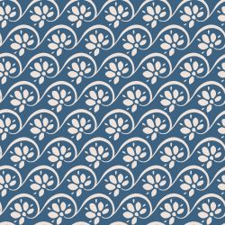 blooming impressions decorative flower