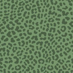jungle playground animal print