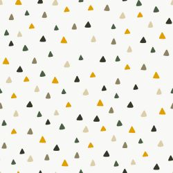 jungle playground dotty triangle