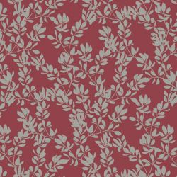 audreys garden grey gum leaves dusty red