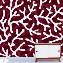 designkist coral pinotage