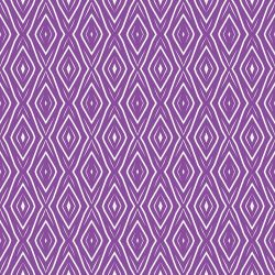 curatedmemory tribal picnic ultra violet