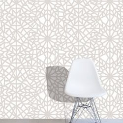 ceramico constellation mist white