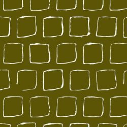 ink squares reverse fresh olive solo