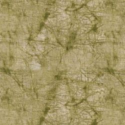 river collection crackle olive