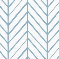 oriental collective  asian herringbone cloud