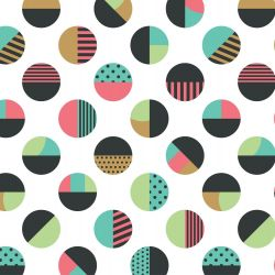 geometric graphics 12
