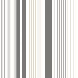 like a stripe 10 neutrals