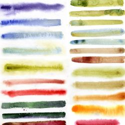 watercolour 27