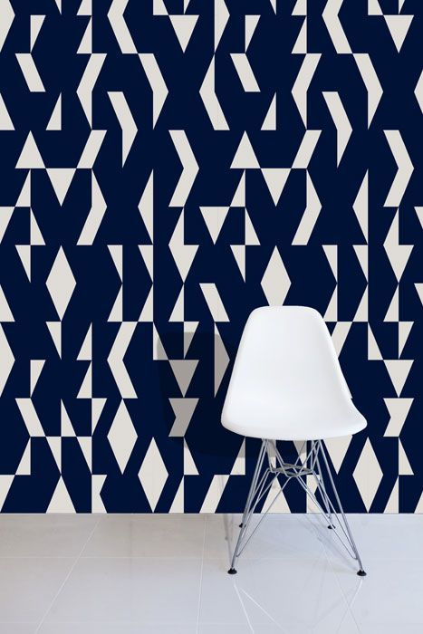 ceramico mis match nightsky mist