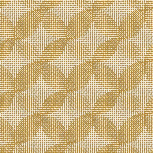notions halftone gold