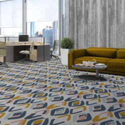 collected concept carpet