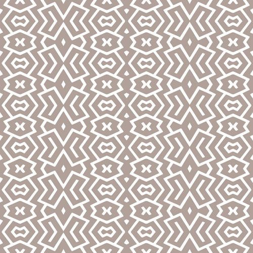 curatedmemory hugs  kisses taupe luxe