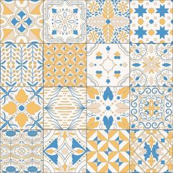 austral dreams miami tile