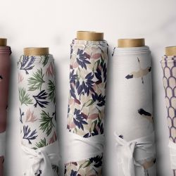 cotswold manor fabric rolls