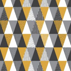 geometric graphics 6