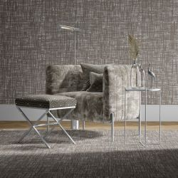 continuum concept wallpaper upholstery rug