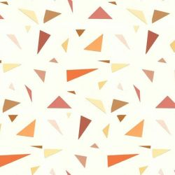davidmyers geometric oranges