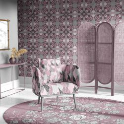antheia concept wallpaper upholstery rug