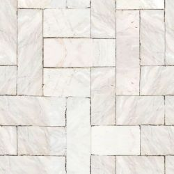 marble textures marble brick