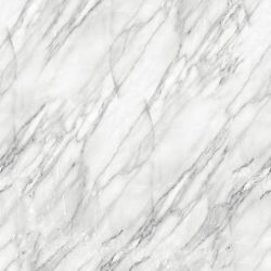 marble textures natural marble