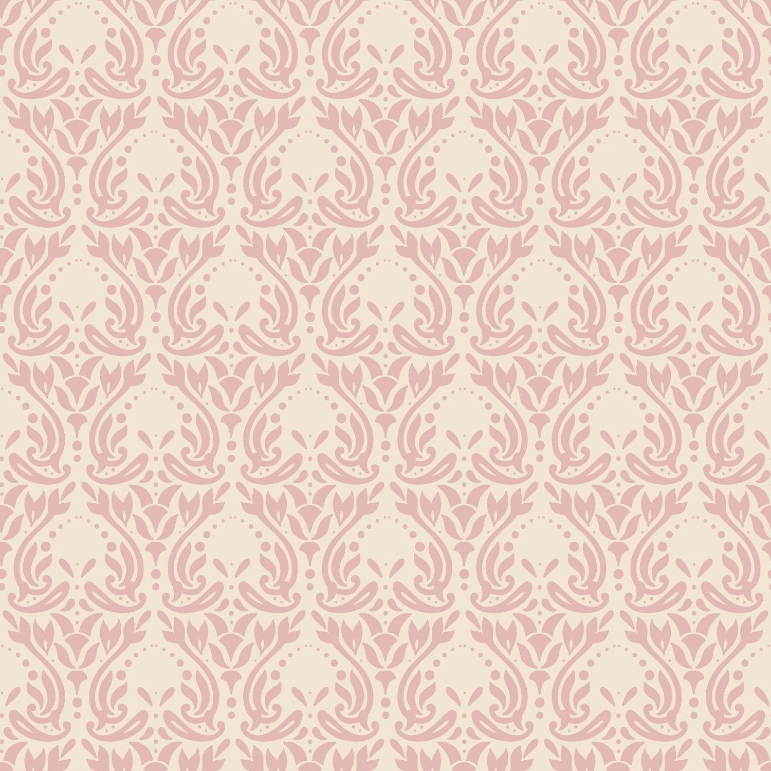 cotswold manor damask