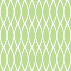 curatedmemory nautica reverse anise green