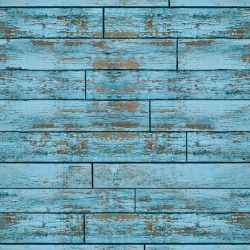 timber blue wood