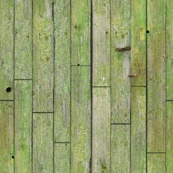 timber lime wood