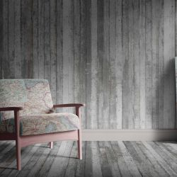 concrete walls concept jetty crete wallpaper carpet