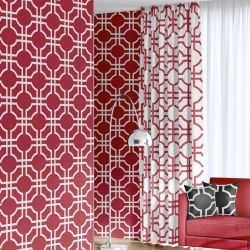 oriental collective concept rug upholstery curtain wallpaper