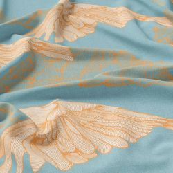 plumage flight summer sunlight miro 9.8m $392