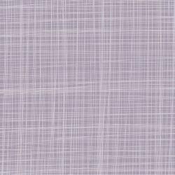 native fauna grasscloth lilac