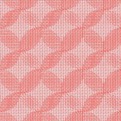 notions halftone coral