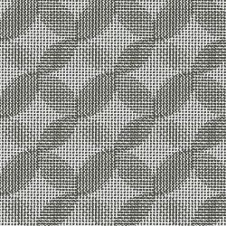 notions halftone lead