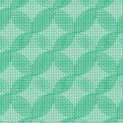 notions halftone peagreen