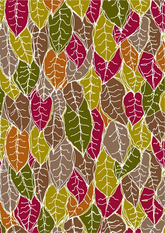 antheia heirloom quilt largescale tapas